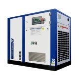 Variador de velocidad del compresor de aire de tornillo