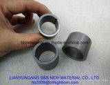 Industrielle schwarze Silikon-Karbid-keramische Buchse
