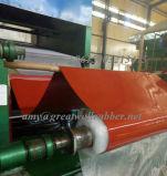 Самые лучшие продавая листы силиконовой резины Gw2001