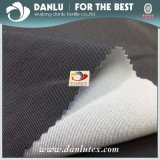 Tela del Windbreaker de la tela de los pantalones de estiramiento de la tela del dril de algodón del estiramiento de la manera de China 4 de la fábrica de la tela