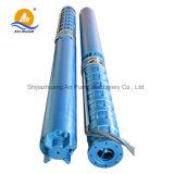 Pompe à eau submersible de puits profond avec le certificat ISO9001