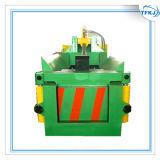 Máquina de embalaje del Rebar hidráulico Y81q-1350 (fábrica y surtidor)