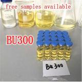 Propionato de contrapeso anabólico de Boldenone de los esteroides del andrógeno del CAS 106505-90-2 al apetito de los aumentos
