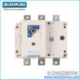 Nuevo tipo 400A que desconecta el Ce del Ds 3p/4p del interruptor