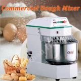 Bonne qualité 30L Pâte à pain commercial pour la vente de mixage (DM-30H)
