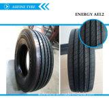 uso butílico del tubo interno 12.00r20 para el neumático del coche y del carro