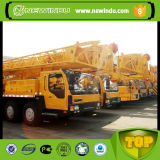 Qy130K-I 130 ton Camión grúa para la venta