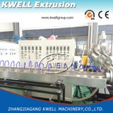 линия штрангя-прессовани шланга PVC 12-150mm Anti-Corrosion усиленная сталью