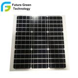 modulo fotovoltaico di energia solare del commercio all'ingrosso del comitato solare 45W