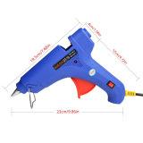 Kits de pdr débosselage d'outils Outils de réparation de voiture Set releveurs de Dent, faites glisser les marteaux