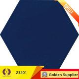 плитка пола фарфора плитки 200X230mm Polished (23201)
