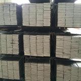 Barra piana d'acciaio Slitted & laminata a caldo di vendita calda 2017