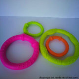 Insieme del giocattolo degli animali domestici del Frisbee di alta qualità di prezzi di fabbrica