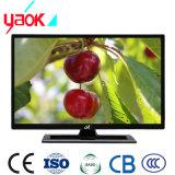 TV LCD de 22 polegadashot Baixa Pice televisorTV LED