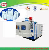 Plastikflaschen-Extruder-Maschinen-/Blow-Formteil-Maschinen-Lieferant/Plastikdurchbrennenmaschine