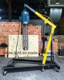 Homogeneizador de la velocidad del acero inoxidable