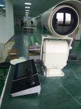 9900m wasserdichte optische Thermalkamera des Summen-5X