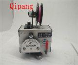 Walzen-Ring-Laufwerk-Maschine Gp15b für kupferne Drahtziehen-Maschine
