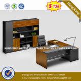 長いJingのメラミンによって薄板にされるブナカラー中国の家具(HX-8N1166)
