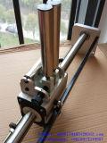 高品質の圧延のリング駆動機構Gp30bのBシリーズ圧延のリング駆動機構