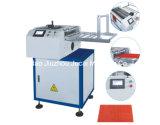 Твердые силиконовые режущего механизма/резиновые режущей машины