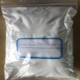 Polivinilpirrolidona, PVP K12 K15 K17 K25 K30 K60 K90 (USP, EP)