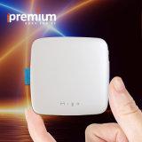 De Doos van Migo 4K UHD Googleplay IPTV van Ipremium