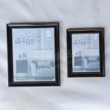 13 GCV Photo Frames Picture Frames