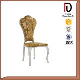 Chaise de salle de vie modernes de luxe