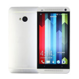 Celular desbloqueado original M7 com SO Android quad core