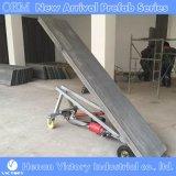 中国からの具体的な軽量の壁パネルのインストール機械