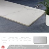 Building Material Marble Stone Glazed Polished Porcelain Floor Strips (VRP36H002, 300X600mm/12 '' x24 '')