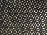 Aluminium erweitertes Ineinander greifen-Panel für Decke