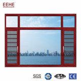 الصين ألومنيوم شباك نافذة مع [موسقويتو نت]