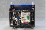 デジタルIGBTインバーター倍パルスマルチfuction CO2/MIG/MAG/TIG溶接工