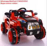 아이 전자 자동차 배터리 장난감 차, 차에 아이들의 전기 탐