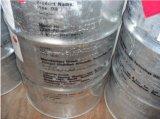70%-85% petróleo de pinho para a flutuação da mineração do antimónio