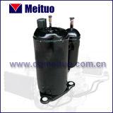 Compressore pH225m2c-4FT3, 13350BTU di Gmcc per il A/C
