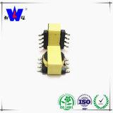 Transformateur de courant de transformateur à haute fréquence d'énergie électrique