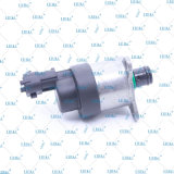 Erikc 0928400502オイルの計器の電子0の928 400 502ディーゼルポンプ燃料制御弁0928 400 502