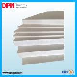 Доска пены PVC Китая