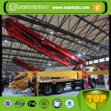 Nieuwe Goede Kwaliteit 47m Concrete Pomp Syg5360thb 47