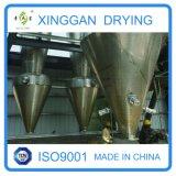 El secado por atomización de la máquina para resina urea