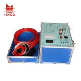 Hm5006 Testeur de la perte diélectrique du transformateur