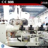De Machine van de granulator voor het Plastic Maken van de Korrel wordt gebruikt die