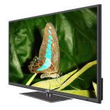 Mxqの人間の特徴をもつMx TV 39のインチLED TVのためのプロ4Kダウンロードのユーザー・マニュアル