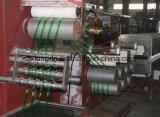 [هيغقوليتي] فولاذ يحزم [مكينغ&160]; معدّ آليّ مع سعر
