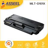 Migliore toner compatibile di vendita Ml-D1630A per Samsung
