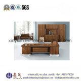 중국 나무로 되는 가구 현대 MDF CEO 사무실 책상 (1302#)