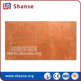 600*300mm anti- Moth Wood Design Ceramic Tiles Floor with ISO9001